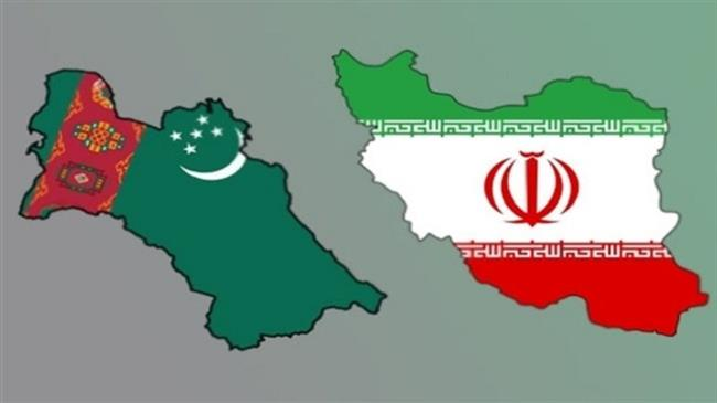 Iran Can Participate in Turkmenistan