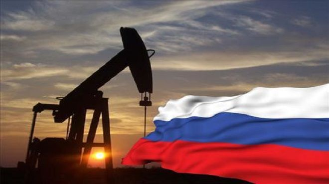 Russian Gas Prices were among world's 10th cheapest this year.