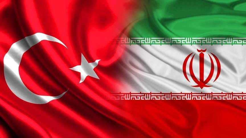 Turkey to continue buying natural gas from Iran despite U.S. sanctions