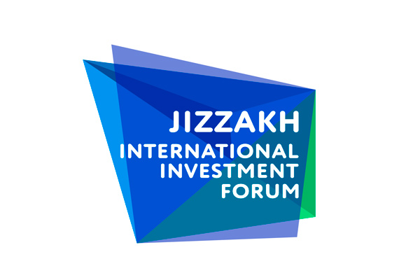 International Investment Forum to be held in August in Uzbekistan