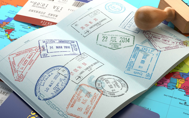 Visa exemption for 101 nationals from Uzbekistan