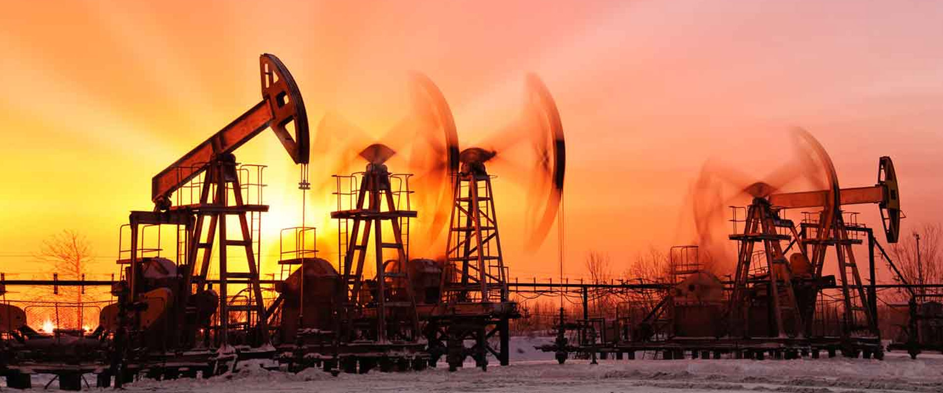 Increasing Domestic Production in Kazakhstan Oil Market